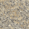 Formica Brand Laminate 5-in W x 7-in L Brazilian Brown Granite Laminate Countertop Sample