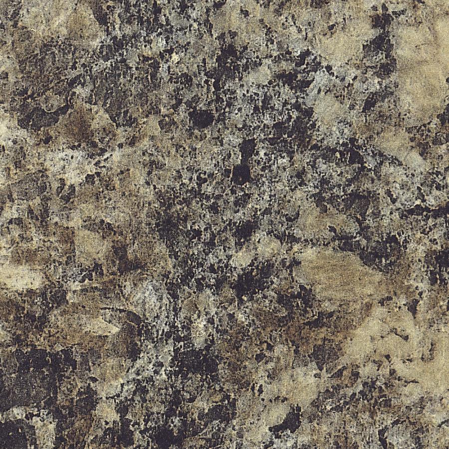 Granite Laminate Countertops : Brand Laminate Jamocha Granite- Crystal Laminate Kitchen Countertop ...