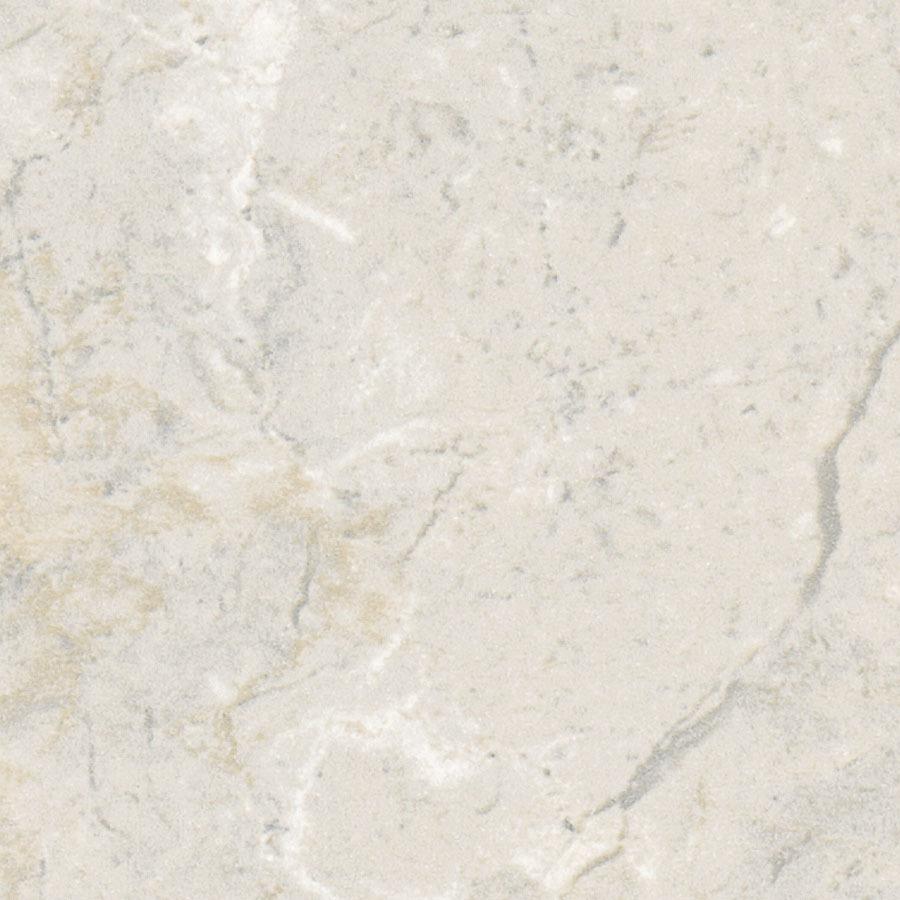 Shop Formica Brand Laminate Portico Marble Matte Laminate
