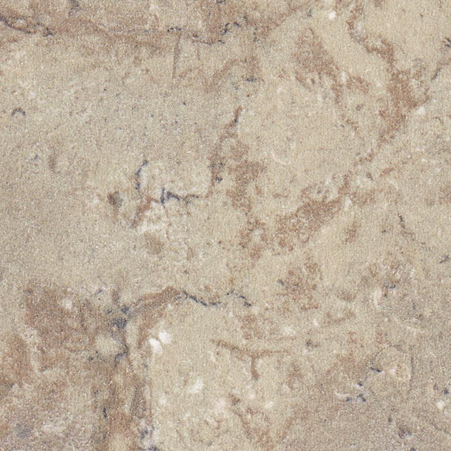 Shop Formica Brand Laminate Tuscan Marble Matte Laminate