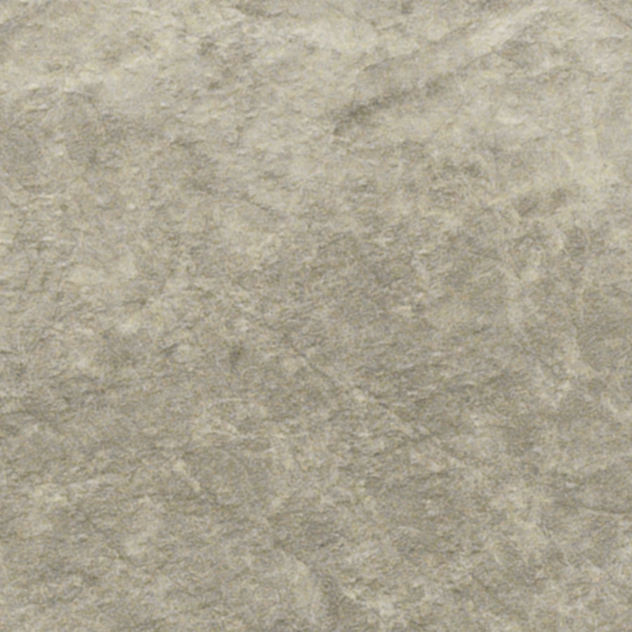 Shop Formica Brand Laminate Soapstone Sequoia 180fx Honed