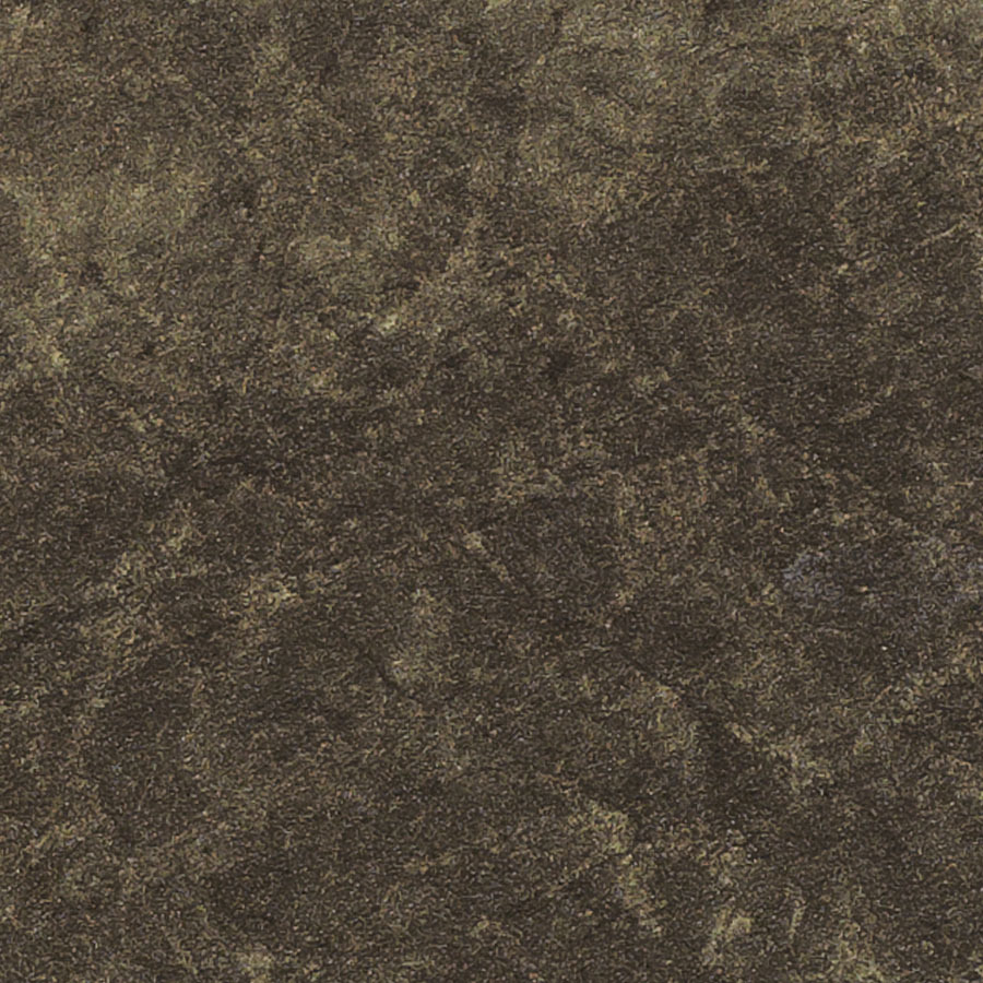 Countertop Formica : Shop Formica Brand Laminate Slate Sequoia 180Fx-Etchings Laminate ...