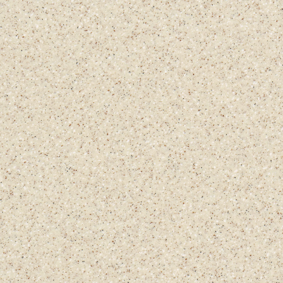 Shop formica solid surfacing wheat matrix 333 solid Solid surface counters