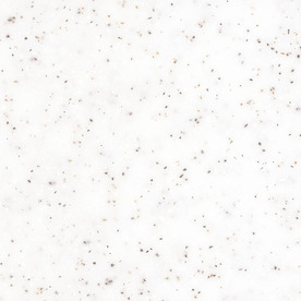 Formica Solid Surfacing White Spex 931 Solid Surface Kitchen Countertop Sample 931 Home Coupons