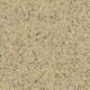 Formica Solid Surfacing Ginger Root Mist Solid Surface Kitchen Countertop Sample