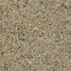 Formica Solid Surfacing Pecan Mosaic Solid Surface Kitchen Countertop Sample