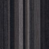 Formica Brand Laminate 30-in x 96-in Ebony Ribbonwood- Matte Laminate Kitchen Countertop Sheet