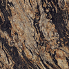 Formica Brand Laminate 30-in x 144-in Magma Black - Radiance Laminate Kitchen Countertop Sheet