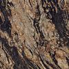 Formica Brand Laminate 48-in x 96-in Magma Black - Radiance Laminate Kitchen Countertop Sheet