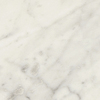 Formica Brand Laminate 60-in x 144-in Carrara Bianco - Etchings Laminate Kitchen Countertop Sheet