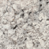 Formica Brand Laminate 48-in x 96-in Argento Romano - Etchings Laminate Kitchen Countertop Sheet