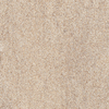 Formica Brand Laminate 60-in x 144-in Sand Flow - Etchings Laminate Kitchen Countertop Sheet
