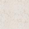Formica Brand Laminate 60-in x 144-in Neo Cloud-Scovato Laminate Kitchen Countertop Sheet