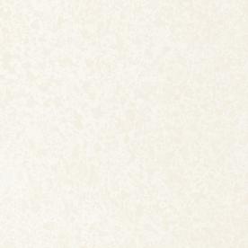 Formica Brand Laminate 60-in x 96-in Sail White Oxide Matte Laminate Kitchen Countertop Sheet