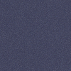 Formica Brand Laminate 60-in x 10-ft Navy Grafix-Matte Laminate Countertop Sheet
