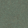 Formica Brand Laminate 60-in x 8-ft Forest Terra-Matte Laminate Countertop Sheet