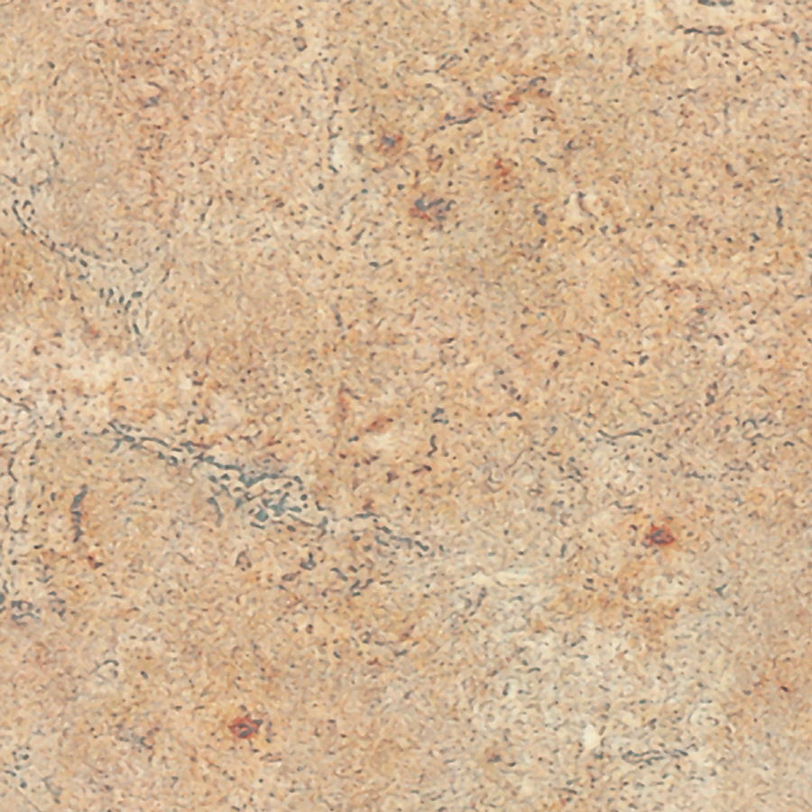 ... laminate 36 in x 96 in cotta stone matte laminate kitchen countertop
