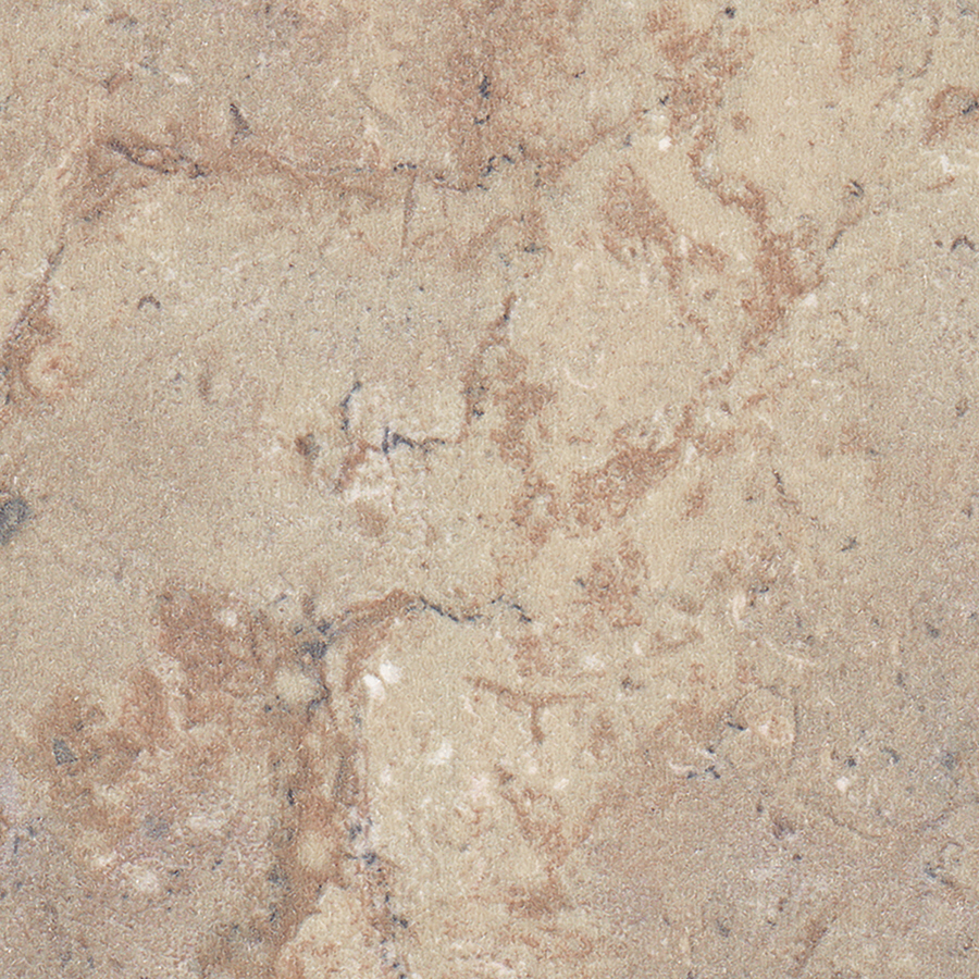 Shop Formica Brand Laminate 30 In X 96 In Tuscan Marble