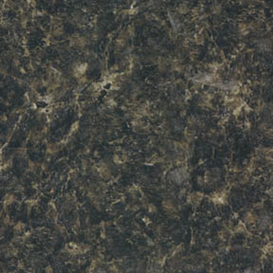 ... Labrador Granite Matte Laminate Kitchen Countertop Sheet at Lowes.com
