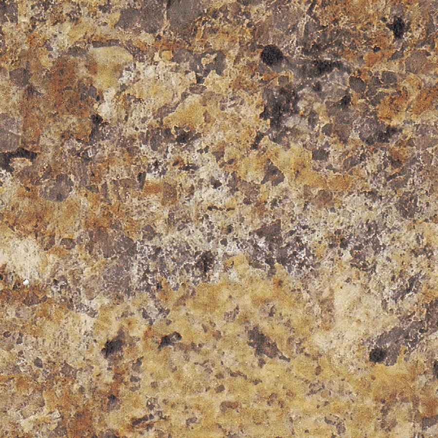 Shop Formica Brand Laminate 30-in x 10-ft Butterum Granite-Etchings ...