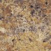 Formica Brand Laminate 30-in x 120-in Butterum Granite-Etchings Postform Laminate Kitchen Countertop Sheet