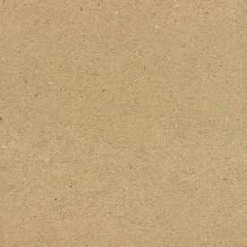 Paint Mdf Countertop : ... 96-in Mdf Solidz Matte Laminate Kitchen Countertop Sheet at Lowes.com
