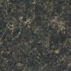 Formica Brand Laminate 30-in x 96-in Labrador Granite-Etchings Postform Laminate Kitchen Countertop Sheet