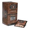 Baronet 18-Pack Hazelnut Single-Serve Coffee