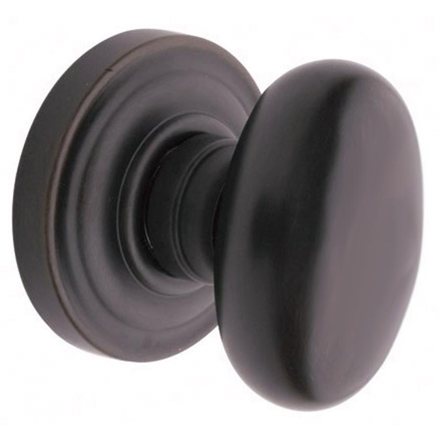Door knobs brushed antique bronze - Brilliant Oil Rubbed Bronze Door Knobs 900 X 900 205 Kb Jpeg