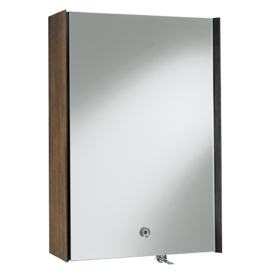 Shop Kohler Purist 24 In X 36 In Aluminum Metal Surface