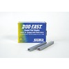Duo-Fast Manual Carpet Pad Staples