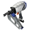 Duo-Fast Pneumatic Strip Corded Nailer