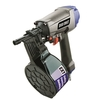 Duo-Fast 4.5 lb Siding Pneumatic Nailer