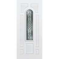 Entry Doors From Lowes By Reliabilt Escon House Additions