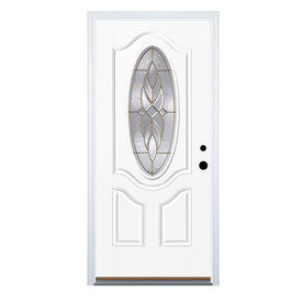 home windows doors doors entry doors