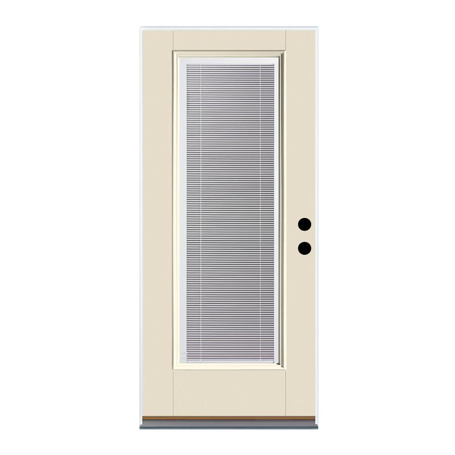 28 x 80 exterior door entry door common 32 in x 80 in actual