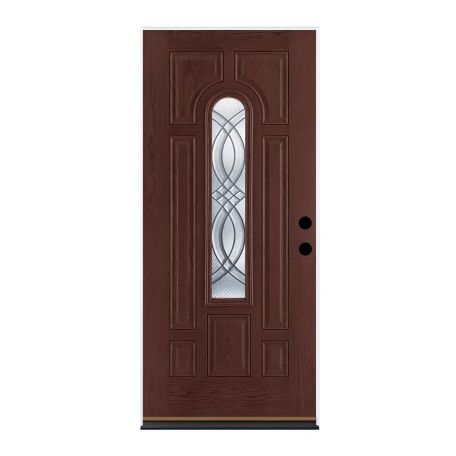 Additional images for Lowes exterior doors