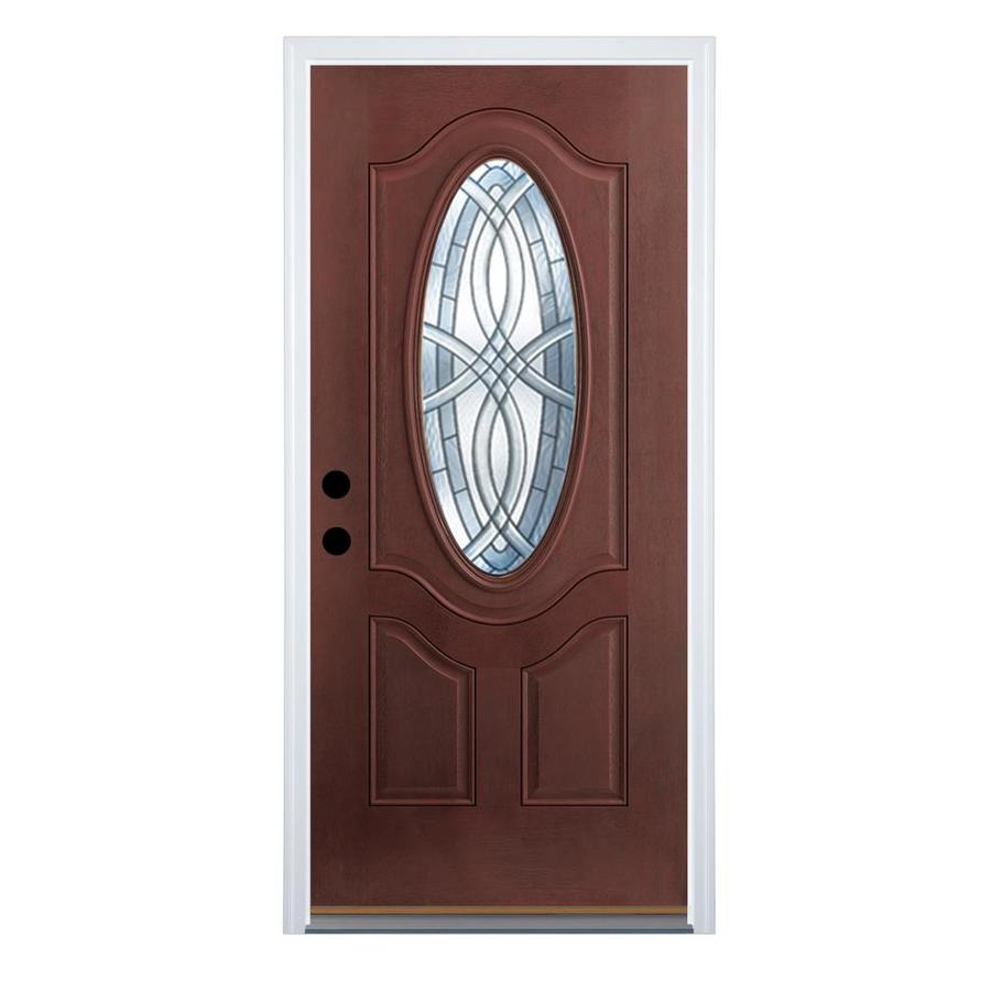 Home Entrance Door Outswing Entry Door