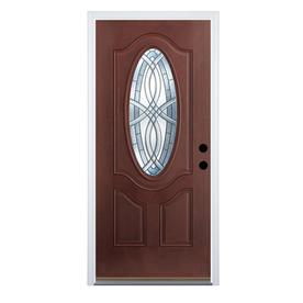Entry doors therma tru entry doors prices for Therma tru fiberglass entry doors prices