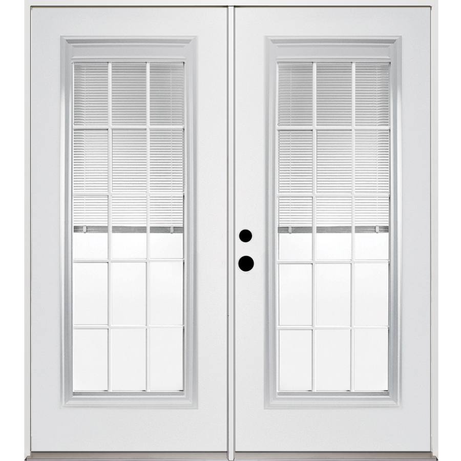 doors patio doors exterior besides french doors with dog door built in