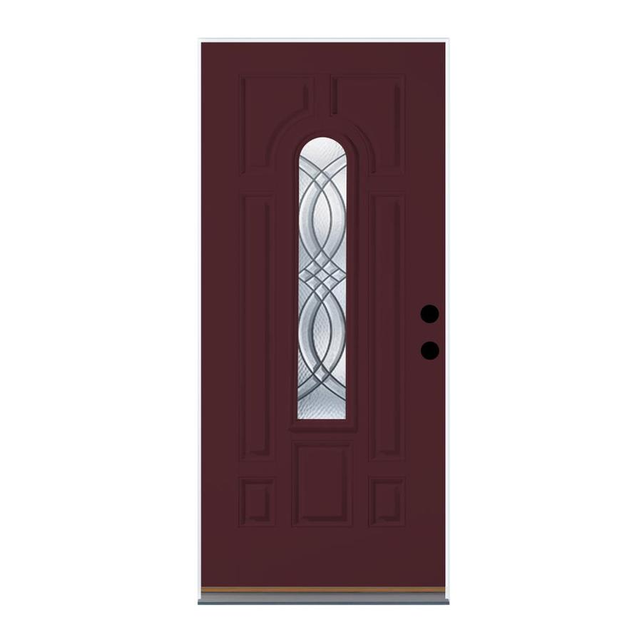 Entry Doors Therma Tru Entry Doors Prices