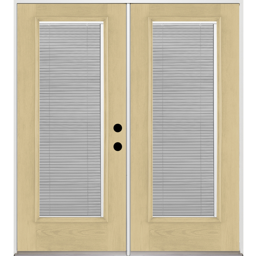 Fiberglass doorse for Therma tru fiberglass entry doors prices