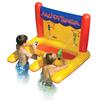 Swimline Yellow Swimming Pool Squirt Toys