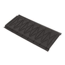 ADO Products Provent 22-in x 48-in Rafter Vents