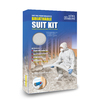 ADO Products Breathable Suit Kit