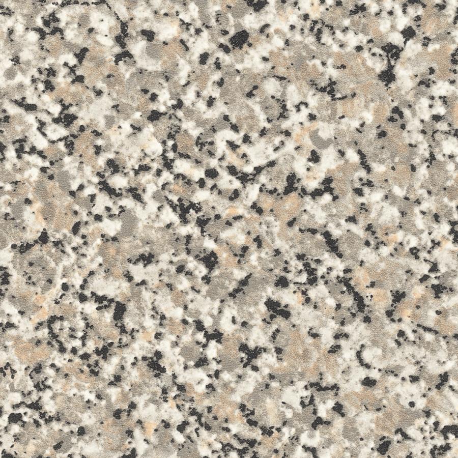 Granite Laminate : Shop Wilsonart 48-in x 10-ft Granite Laminate Kitchen Countertop Sheet ...