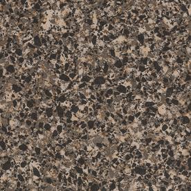 Shop Wilsonart 60 In X 96 In Blackstar Granite Laminate
