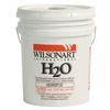 Wilsonart Construction Adhesive