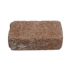 QUIKRETE Red Solid Concrete Brick
