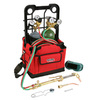 Lincoln Electric Port-a-Torch Kit